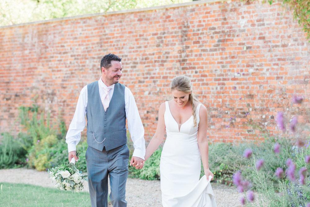 summer wedding orchardleigh estate.jpg