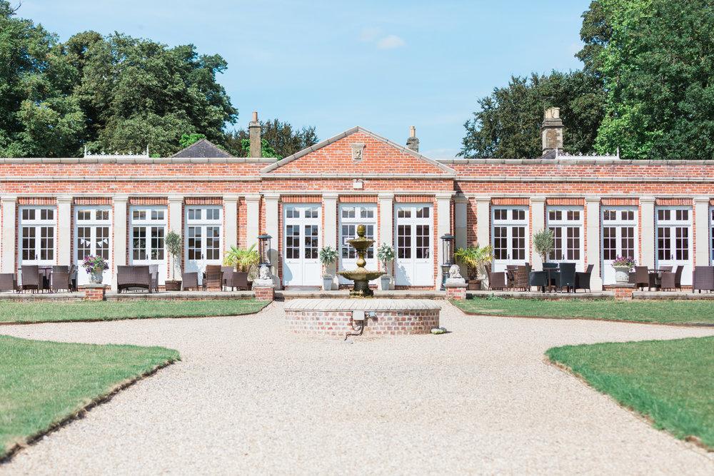 the walled garden orchardleigh estate.jpg