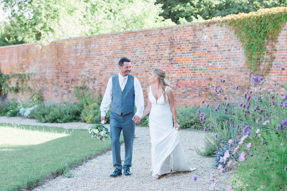 wedding at the walled garden orchardleigh estate.jpg