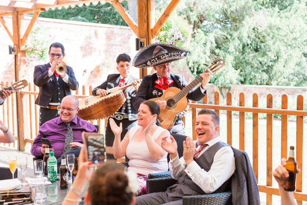 wedding band frome.jpg