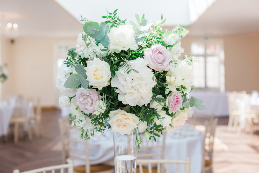 wedding ideas orchardleigh estate.jpg