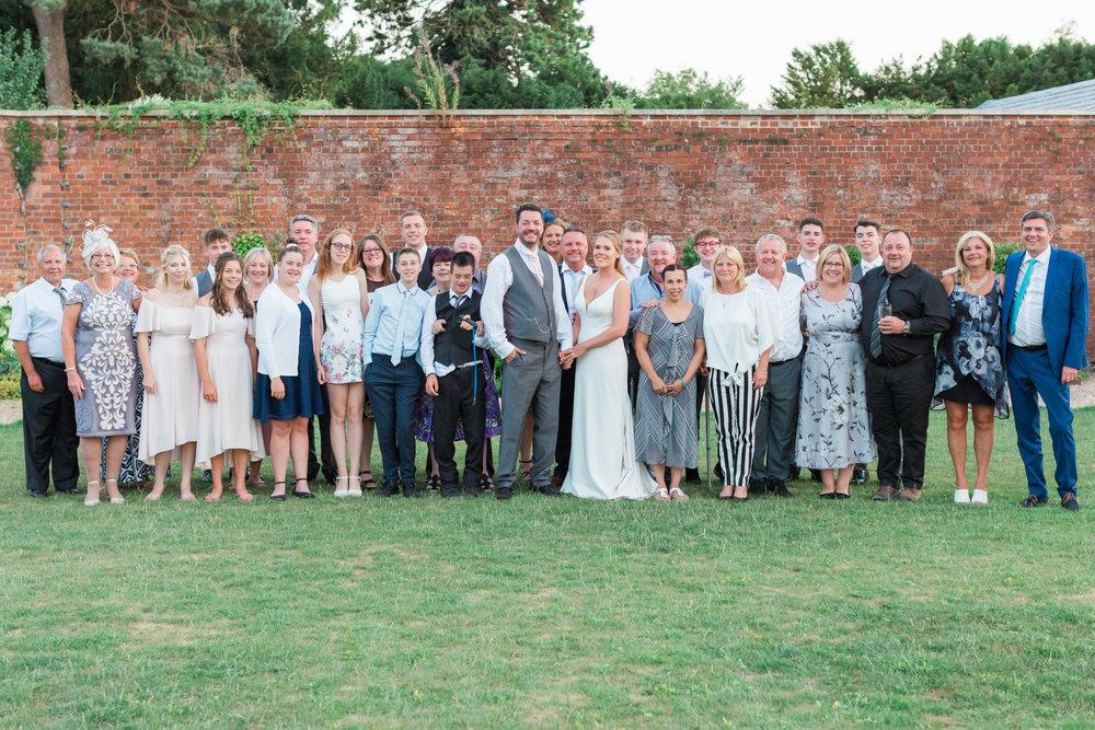 wedding party somerset.jpg