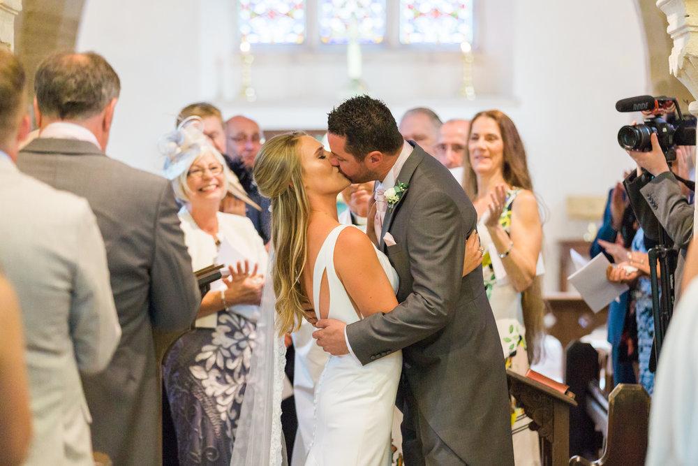 wedding photographer frome.jpg