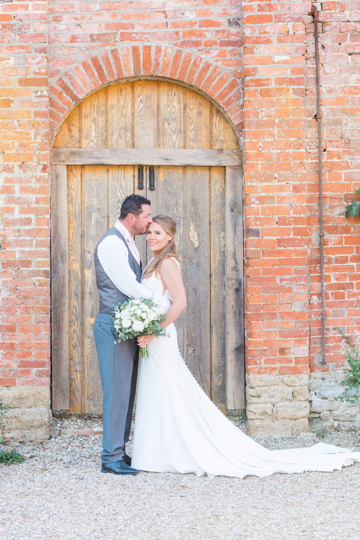 wedding photographers orchardleigh estate.jpg