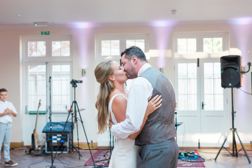 wedding photography frome.jpg