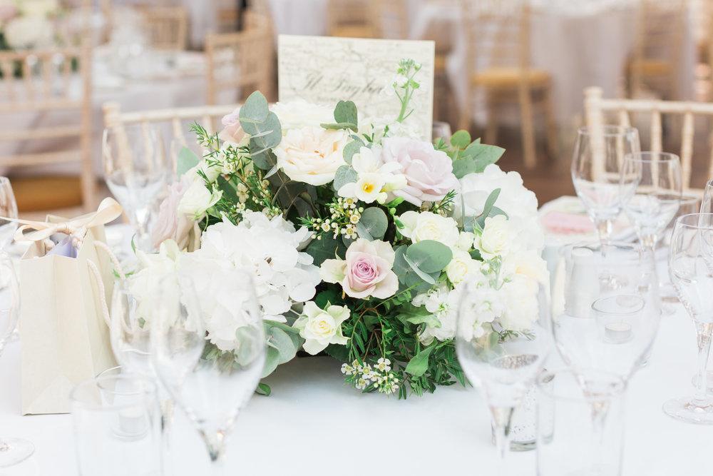 wedding reception orchardleigh estate.jpg