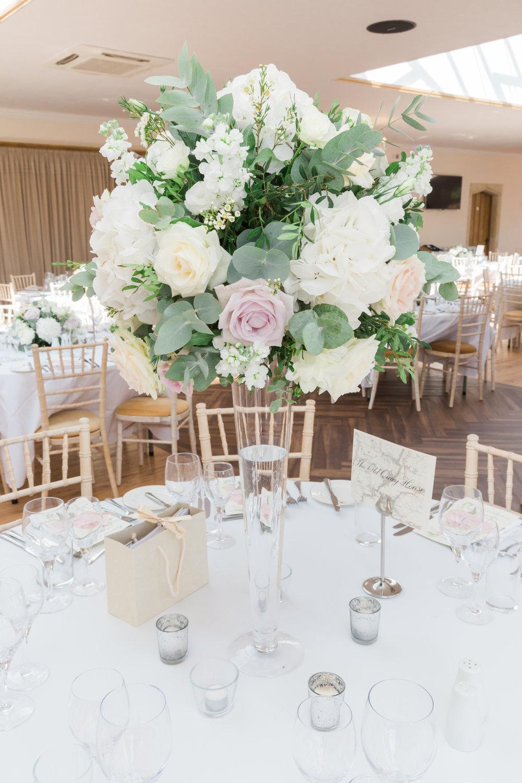wedding reception walled garden orchardleigh.jpg