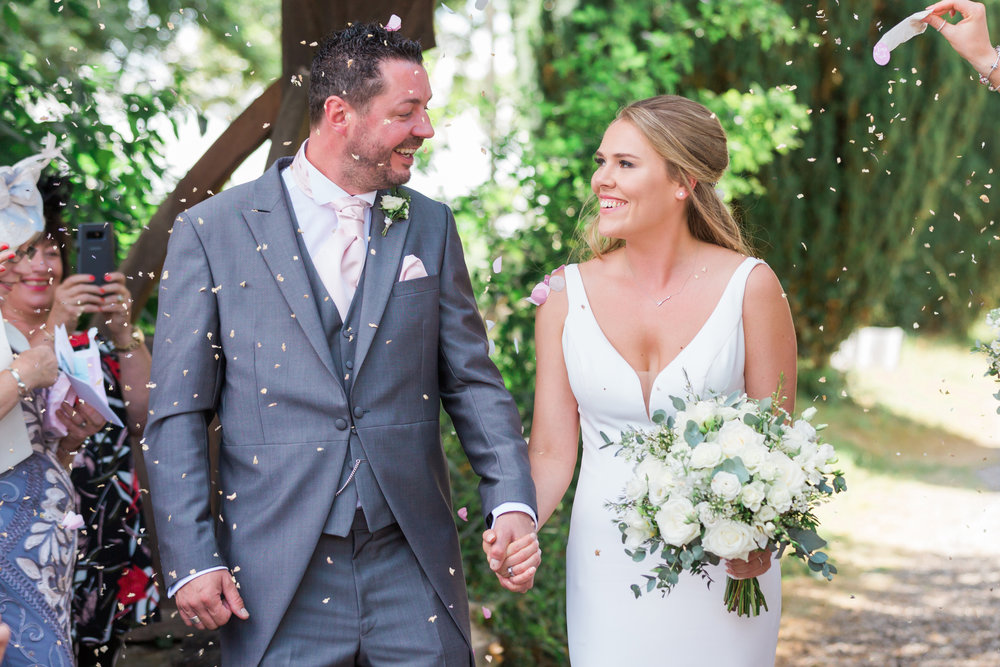 wedding-photographer-somerset.jpg
