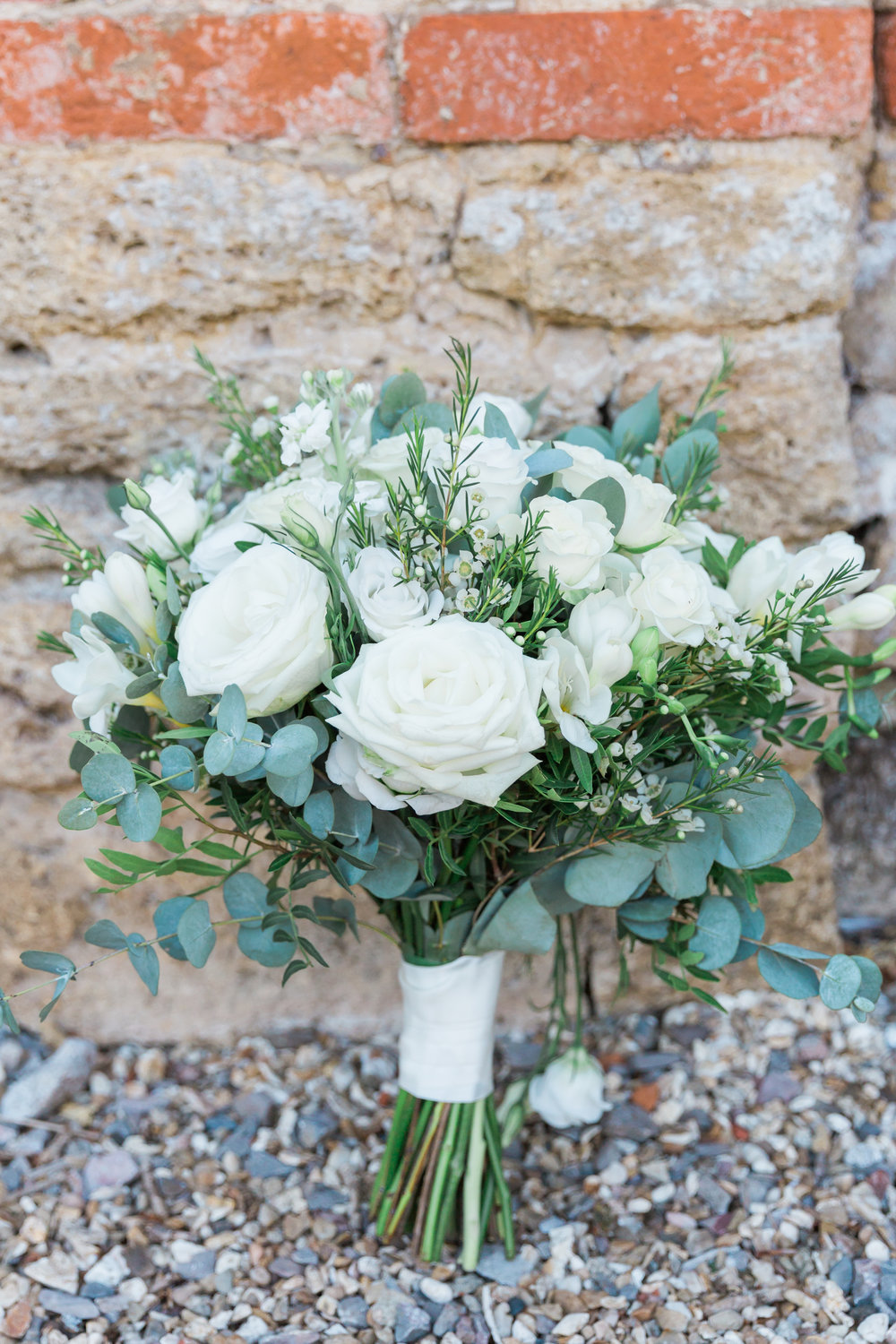 white and green bouquet somerset.jpg