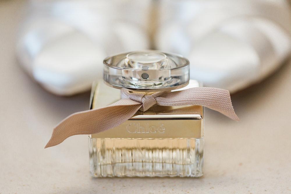 wedding day perfume.jpg