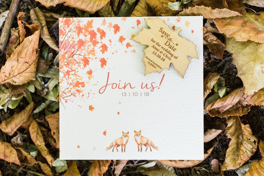 wedding invites for autumn.jpg