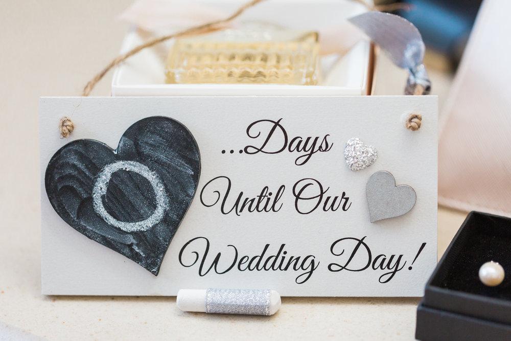 wedding day countdown ideas.jpg