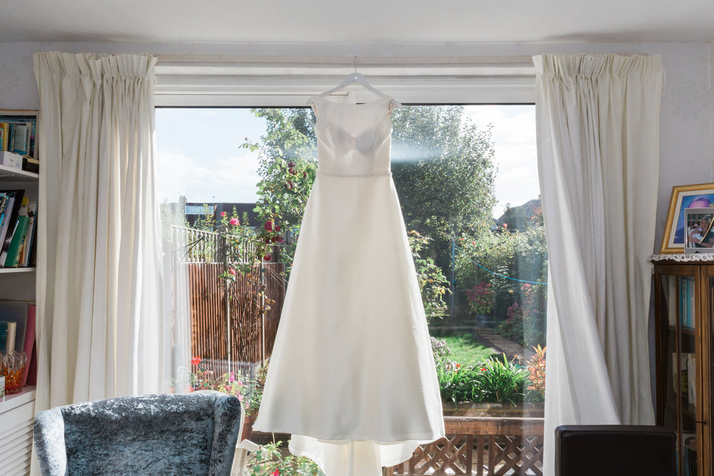 maggie sottero wedding gown.jpg