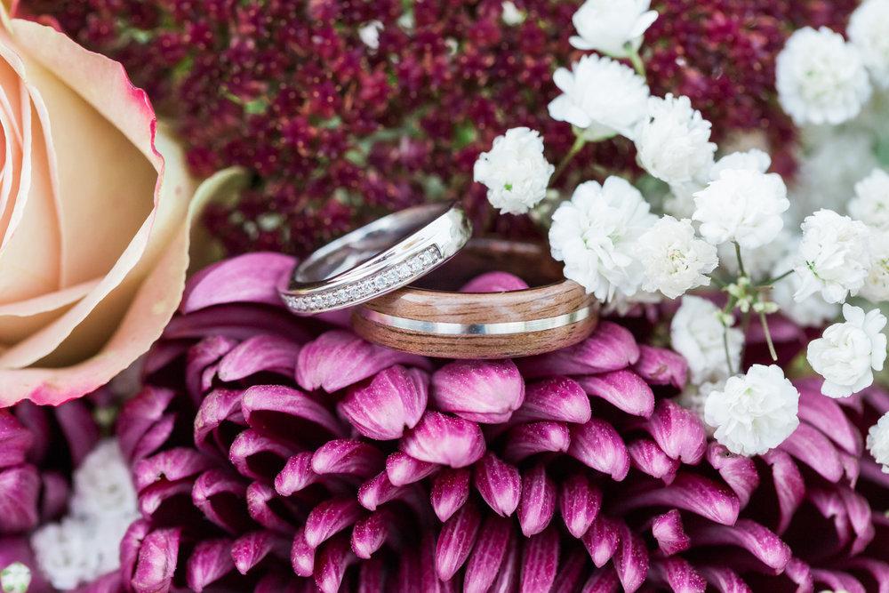 autumn wedding details.jpg