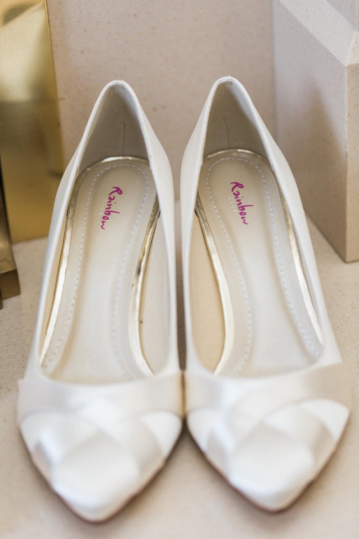 beautiful bridal shoes.jpg