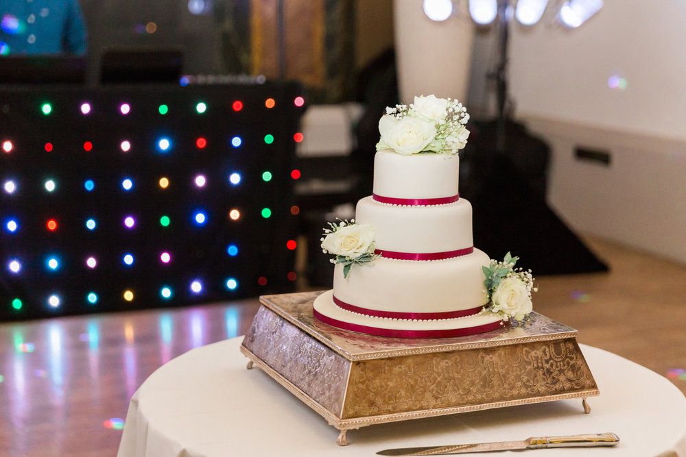 autumn wedding cake ideas.jpg