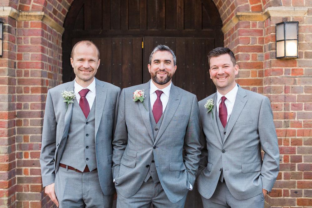 autumn wedding groom ideas.jpg