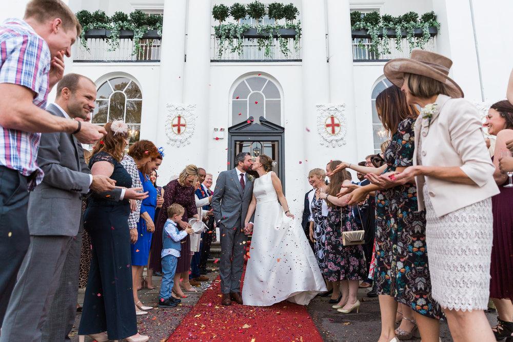 beaumont estate wedding.jpg