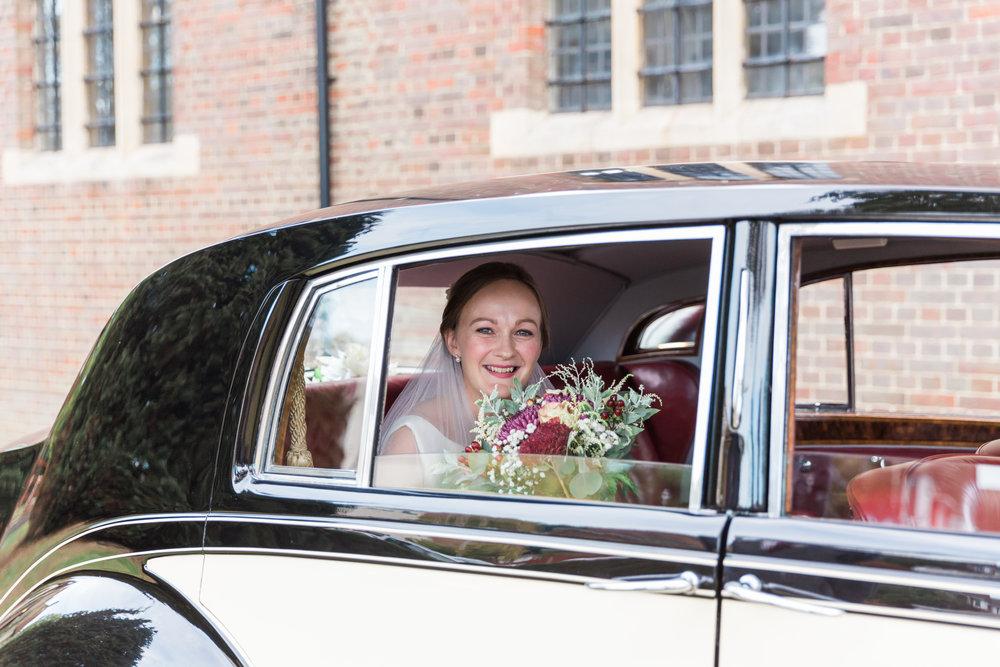 beautiful berkshire bride.jpg