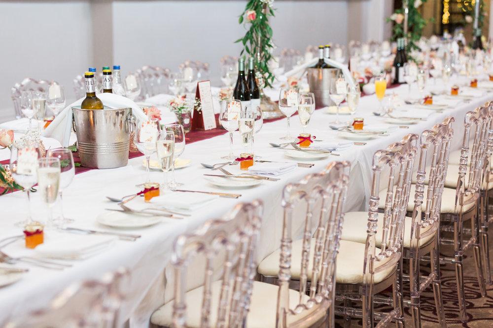 beautiful wedding reception windsor.jpg