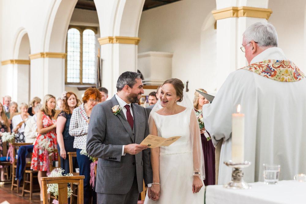 berkshire wedding day.jpg