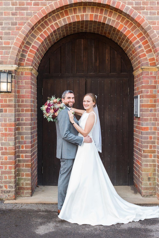 bride and groom windsor.jpg