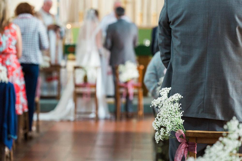 ceremony details windsor.jpg