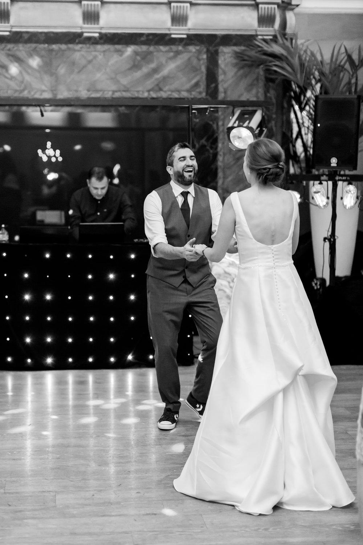 first dance at beaumont estate.jpg