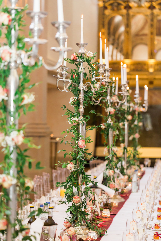 luxury autumn wedding.jpg