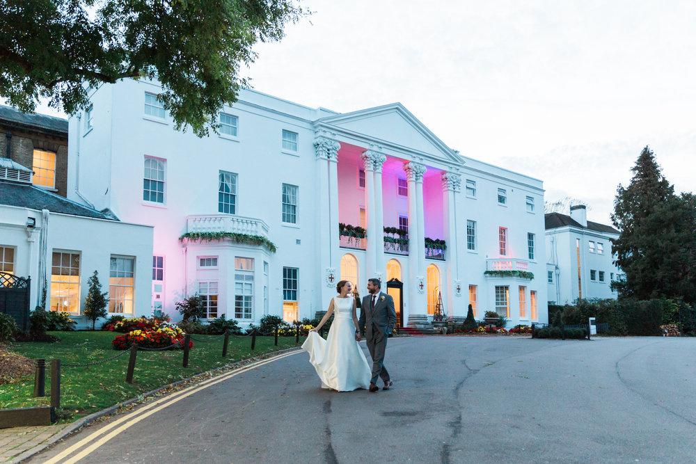 wedding at beaumont estate.jpg