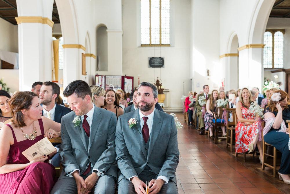 wedding ceremony berkshire.jpg