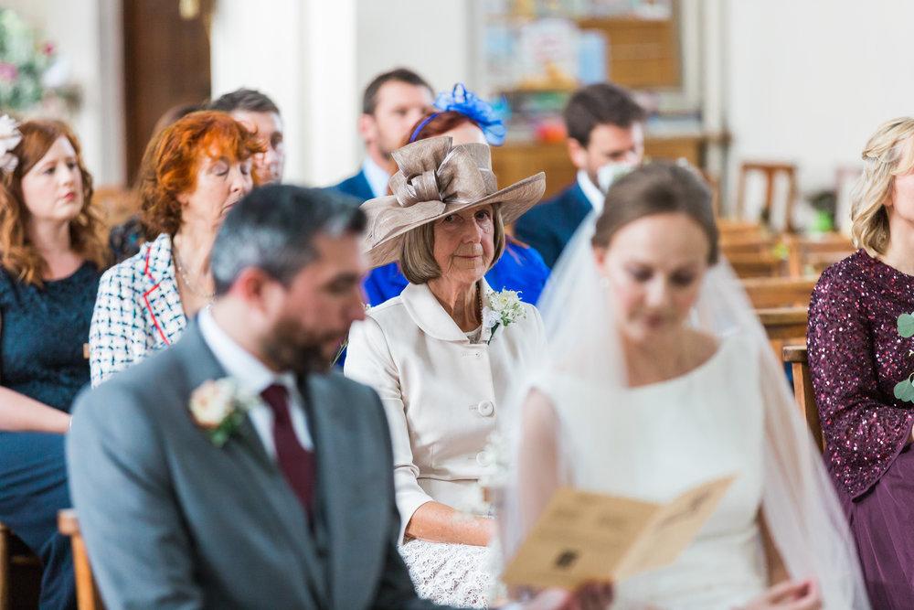 wedding day windsor.jpg