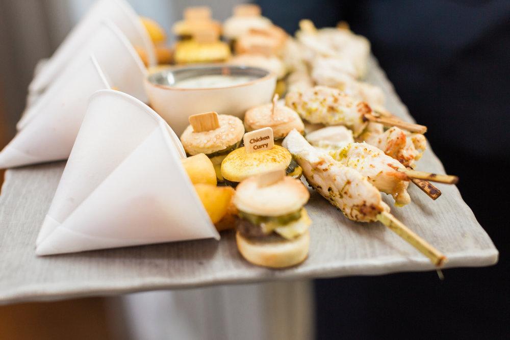 wedding food ideas windsor.jpg