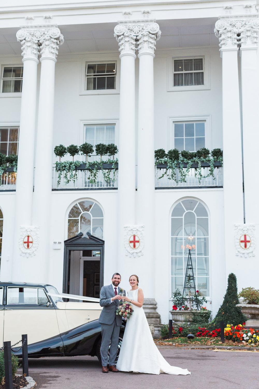 wedding photographers beaumont estate.jpg