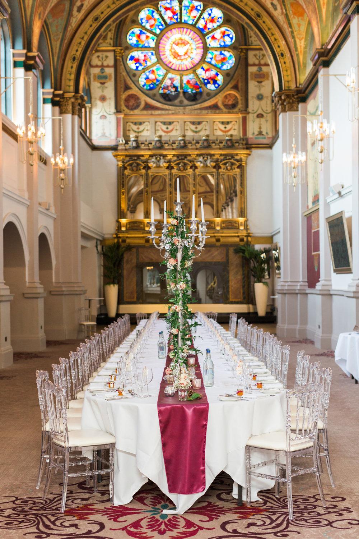 wedding reception at the chapel beaumont estate.jpg