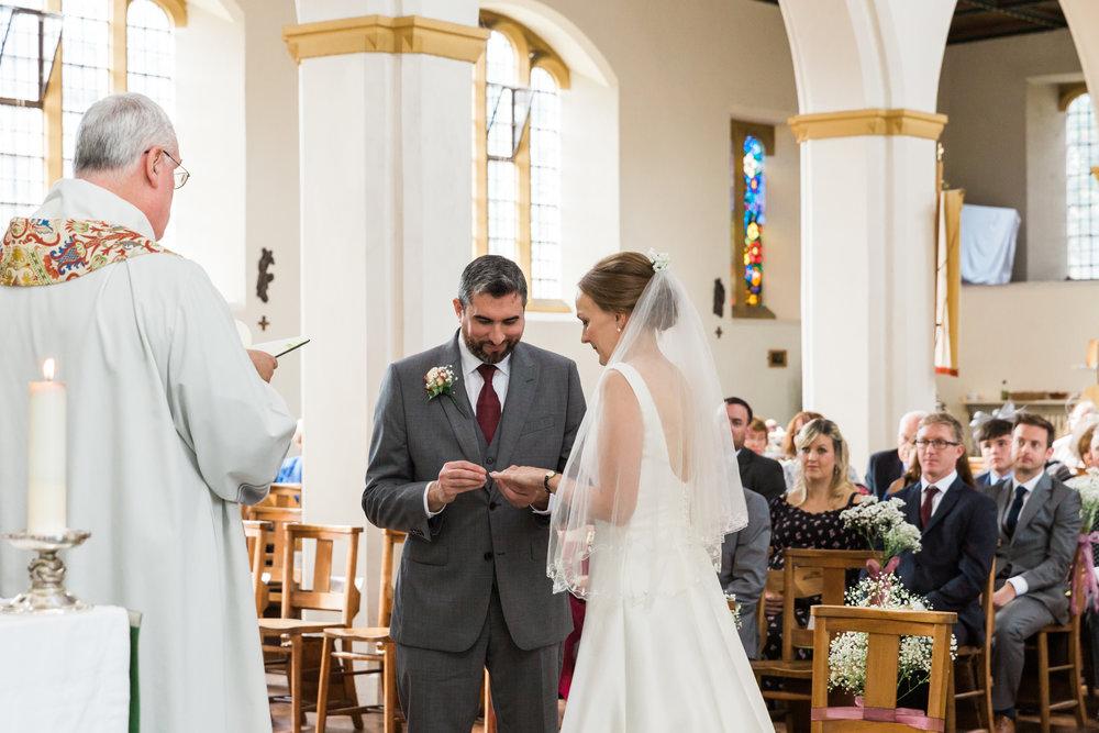 wedding vows windsor.jpg