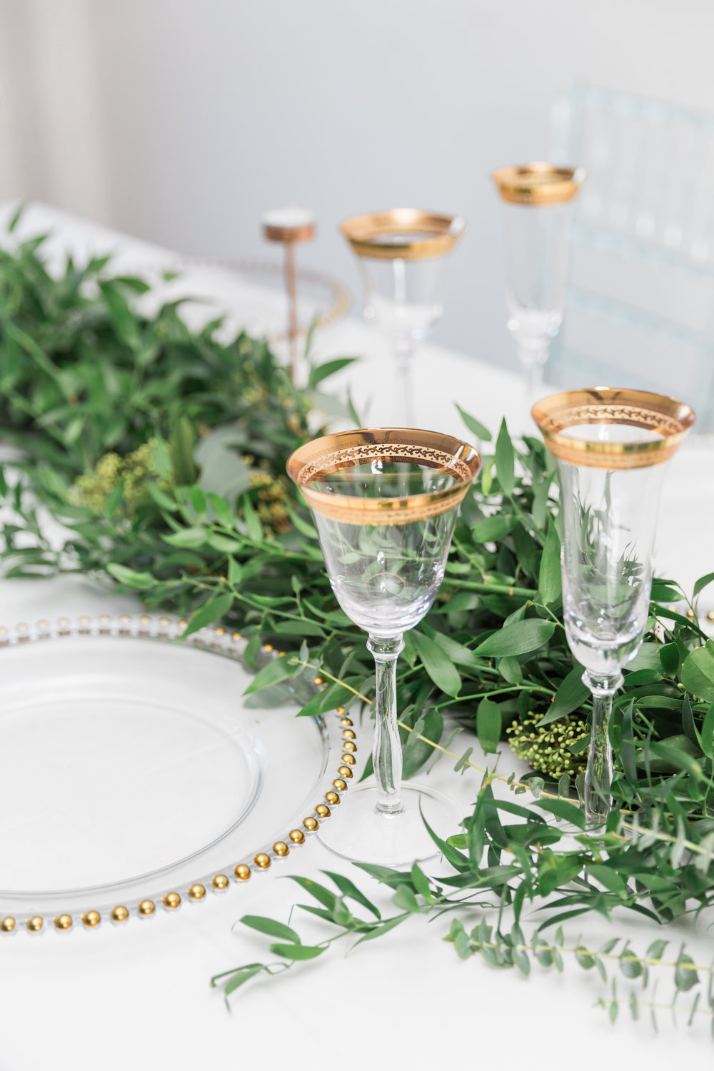 gold-and-green-wedding.jpg