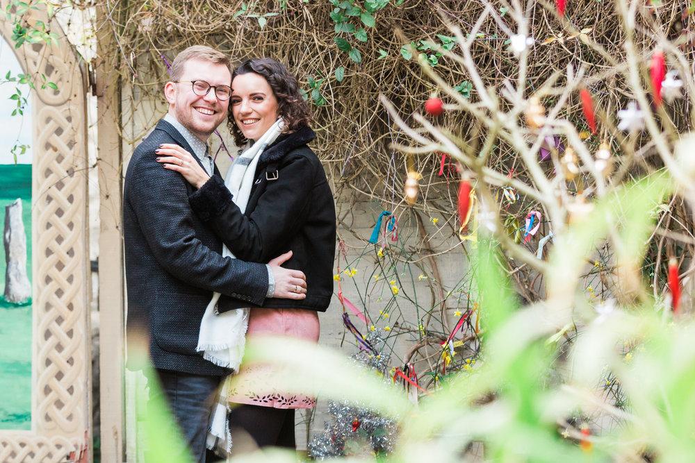 bride and groom somerset.jpg