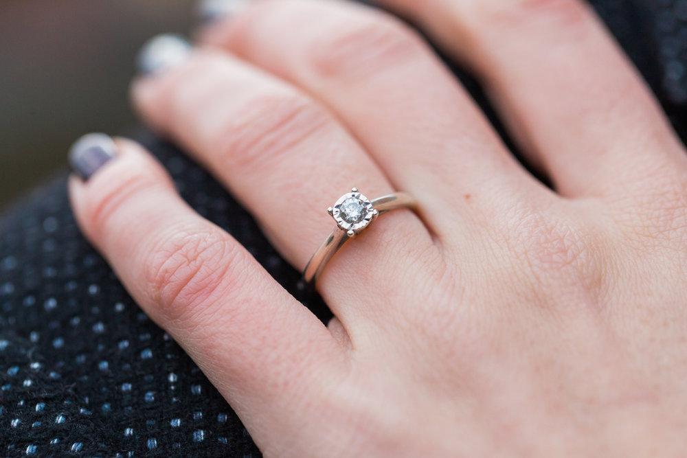engagement ring somerset.jpg