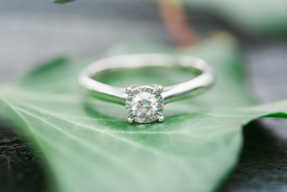 solitaire engagement ring somerset.jpg