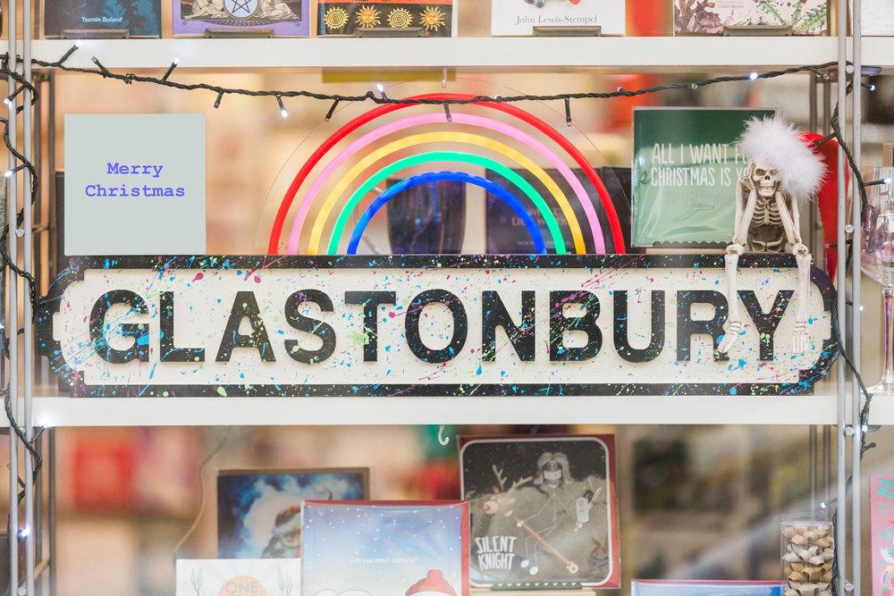 glastonbury photography.jpg