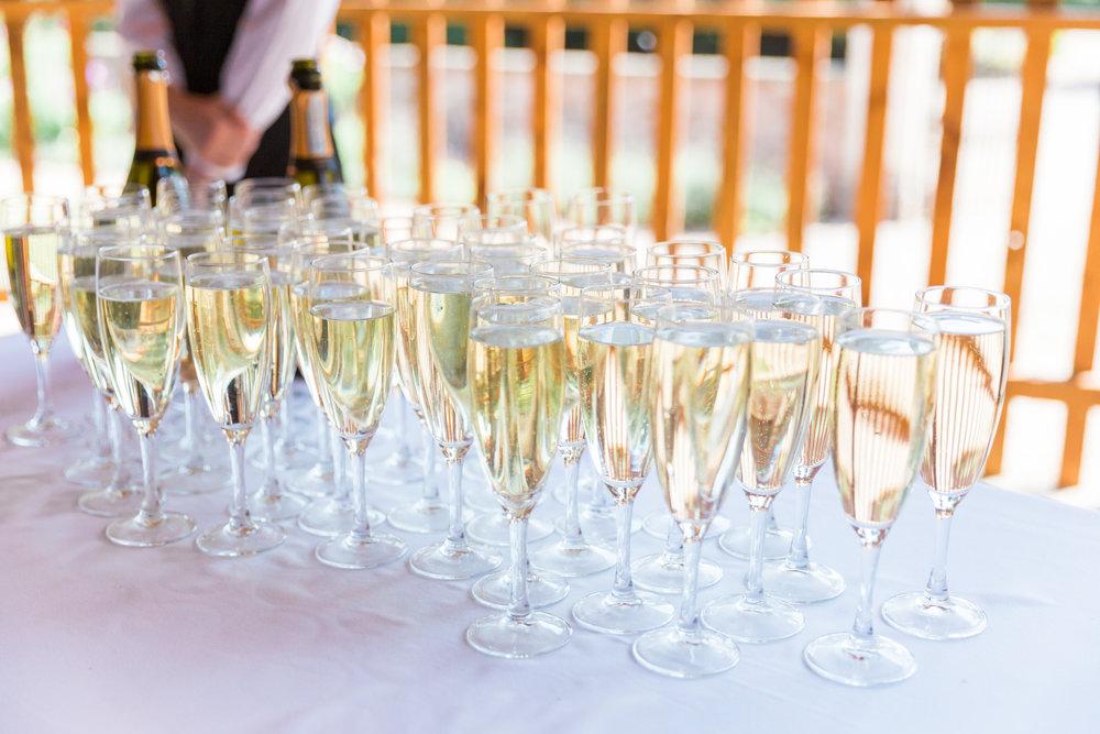 wedding reception somerset.jpg