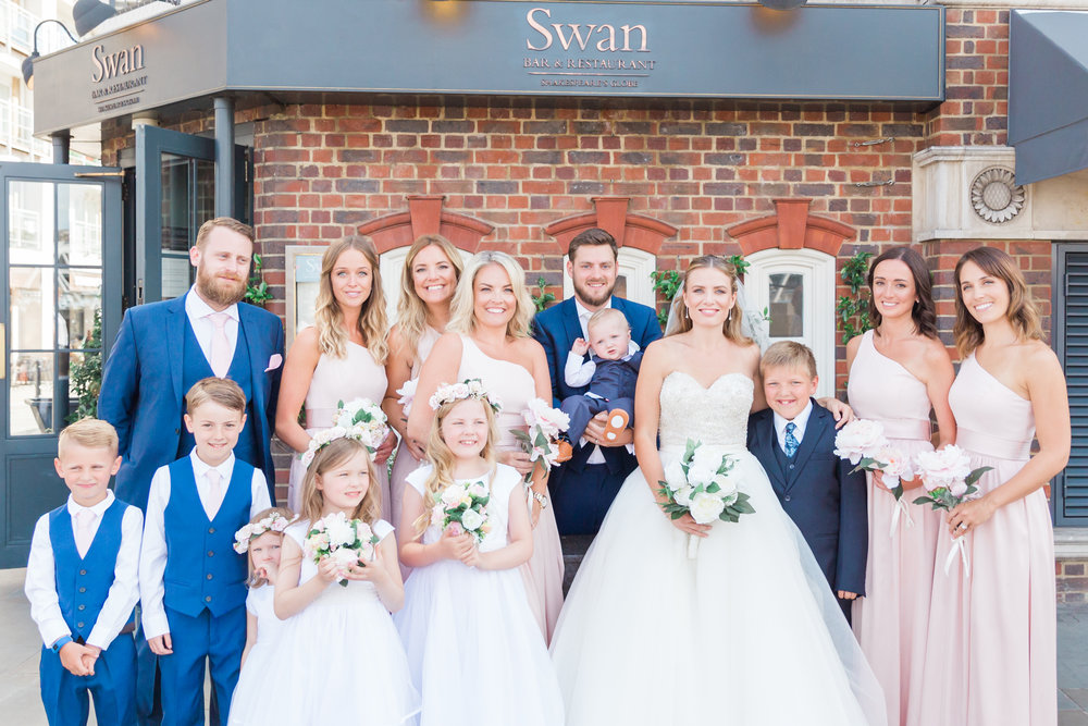 wedding family photos.jpg