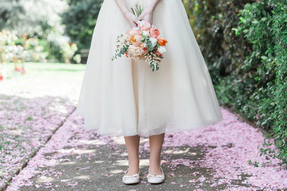 beautiful bridal bouquet somerset.jpg