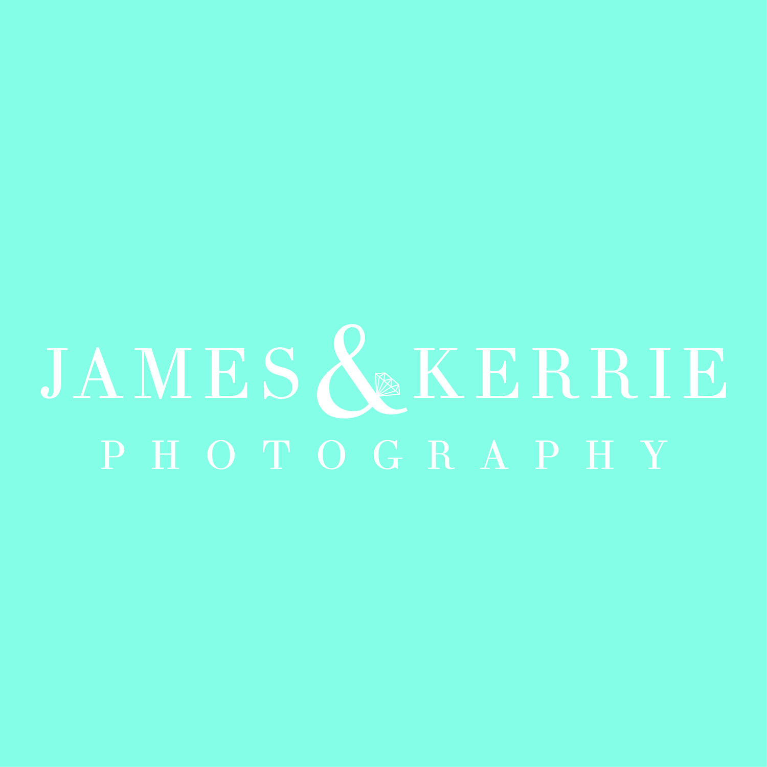 James & Kerrie Photography