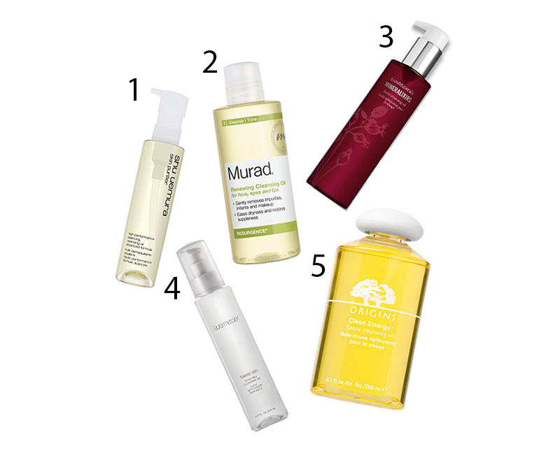 best-cleansing-oils-2