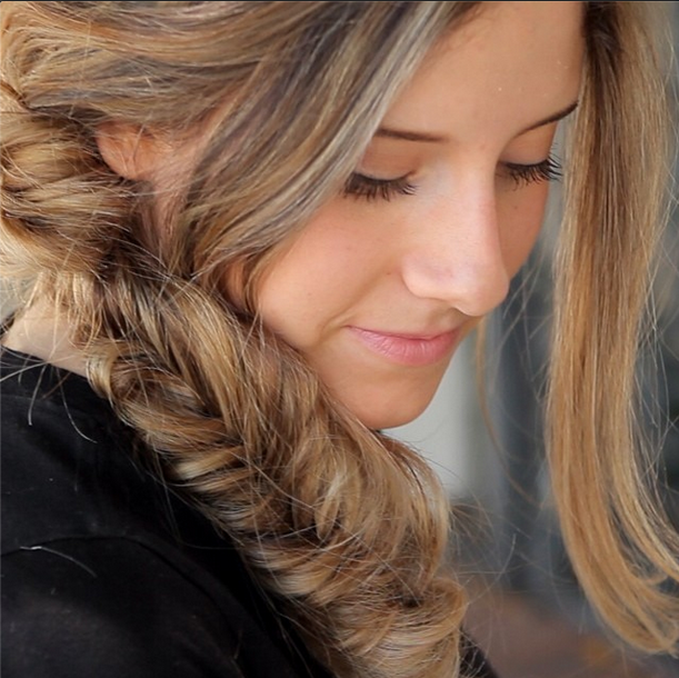 fishtail-braid-tutorial.png