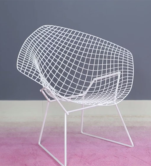 powder-coating-metal-chairs.jpg