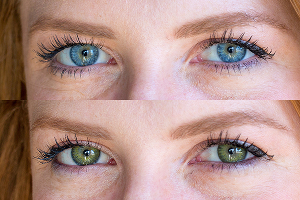 blue-color-contacts