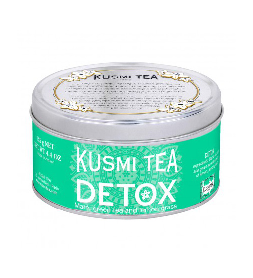 kusmi-detox-tea.jpg